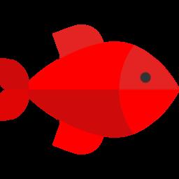 Elternsprechtag Rote Gruppe (Mittelkinder)